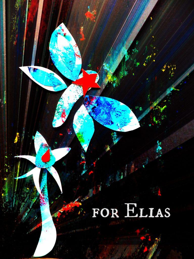 For Elias 2015