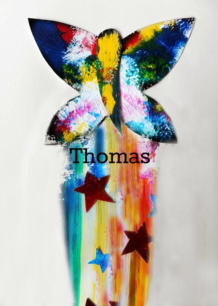 for Thomas 1