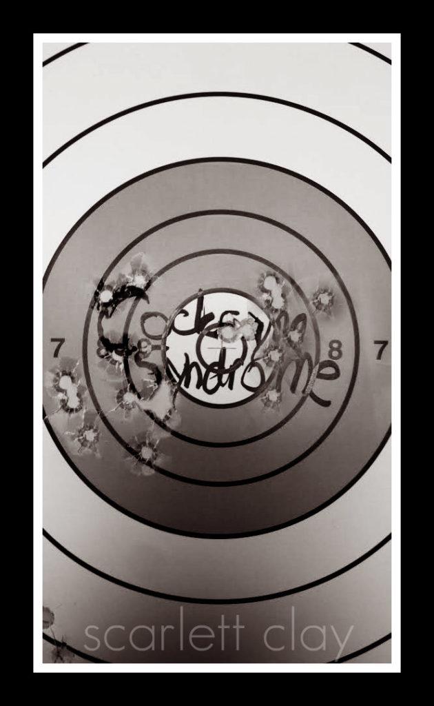CS Bullets 1