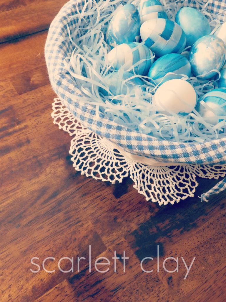 Blanton eggs 1
