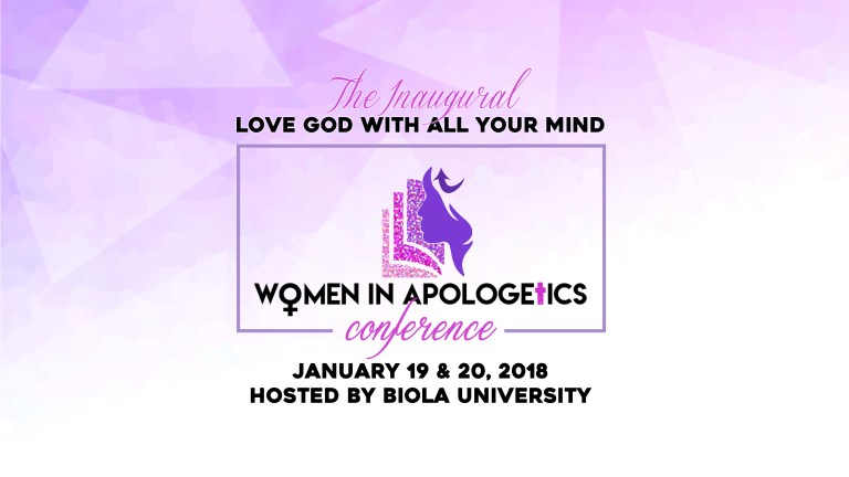 2018-WIA-Conference-Video-Banner