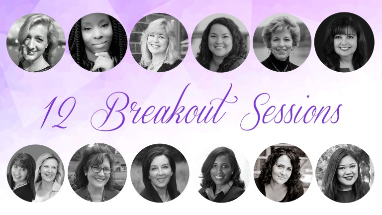 2018-WIA-Conference-Video-Banner_Breakout-Speakers-1