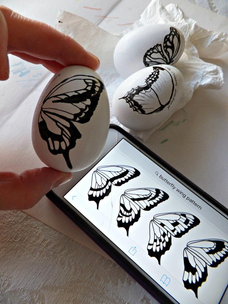 rez egg 1