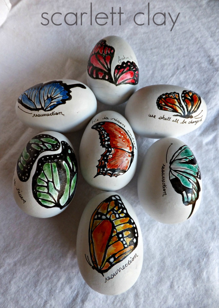 rez egg 11