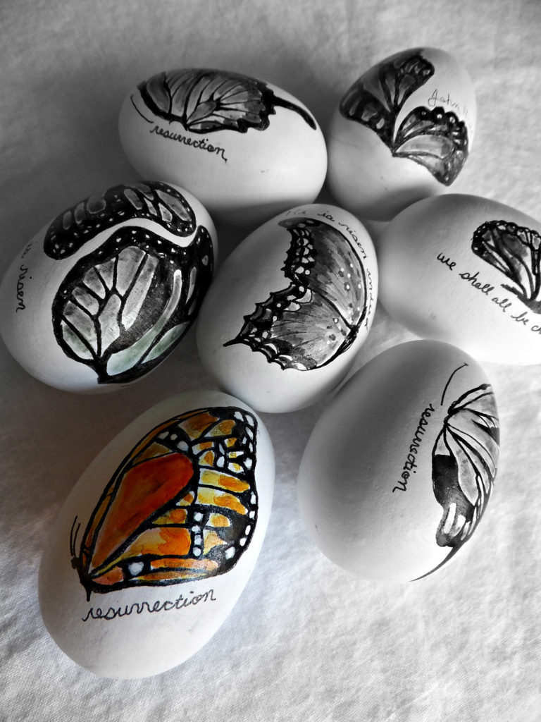 rez egg 18