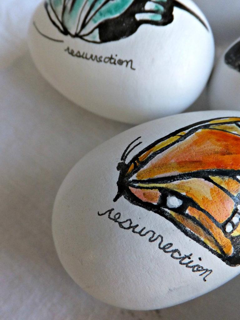 rez egg 5